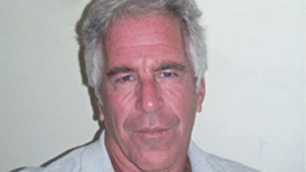 Two alleged victims file lawsuits against Jeffrey Epstein's estate