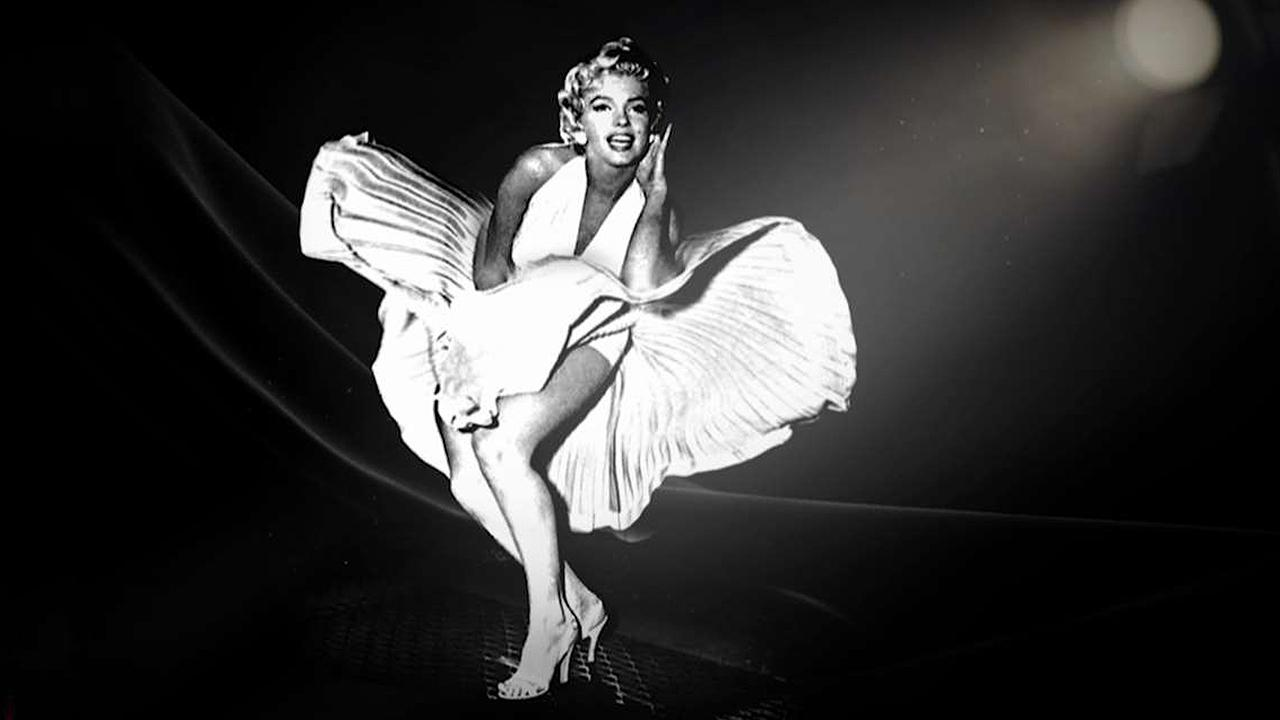 'Scandalous: The Death of Marilyn Monroe'; Episode 1: The End