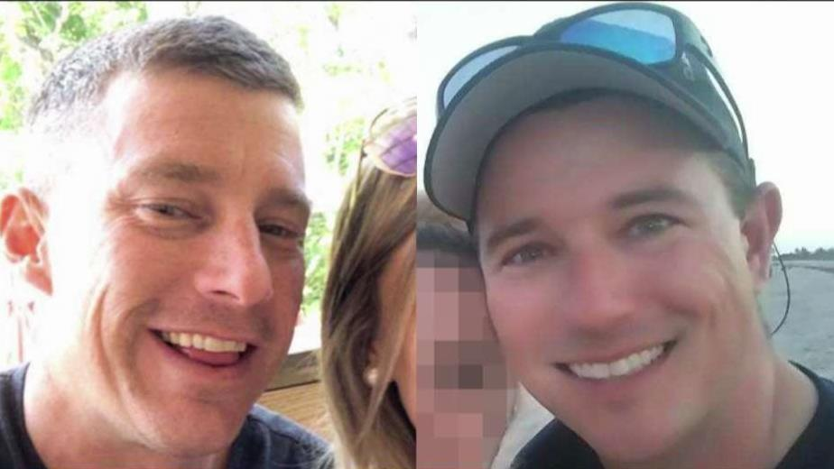 Westlake Legal Group 694940094001_6074423725001_6074419615001-vs Search for firefighters who vanished while fishing intensifies, next 24 hours critical fox-news/us/us-regions/southeast/florida fox-news/great-outdoors/fishing fox news fnc/us fnc article 38bd84d7-ddd4-5af9-aab1-3ea18c73dc0a