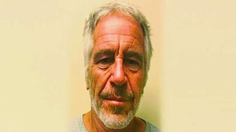 Epstein lawyers vow to conduct own investigation after death ruled suicide