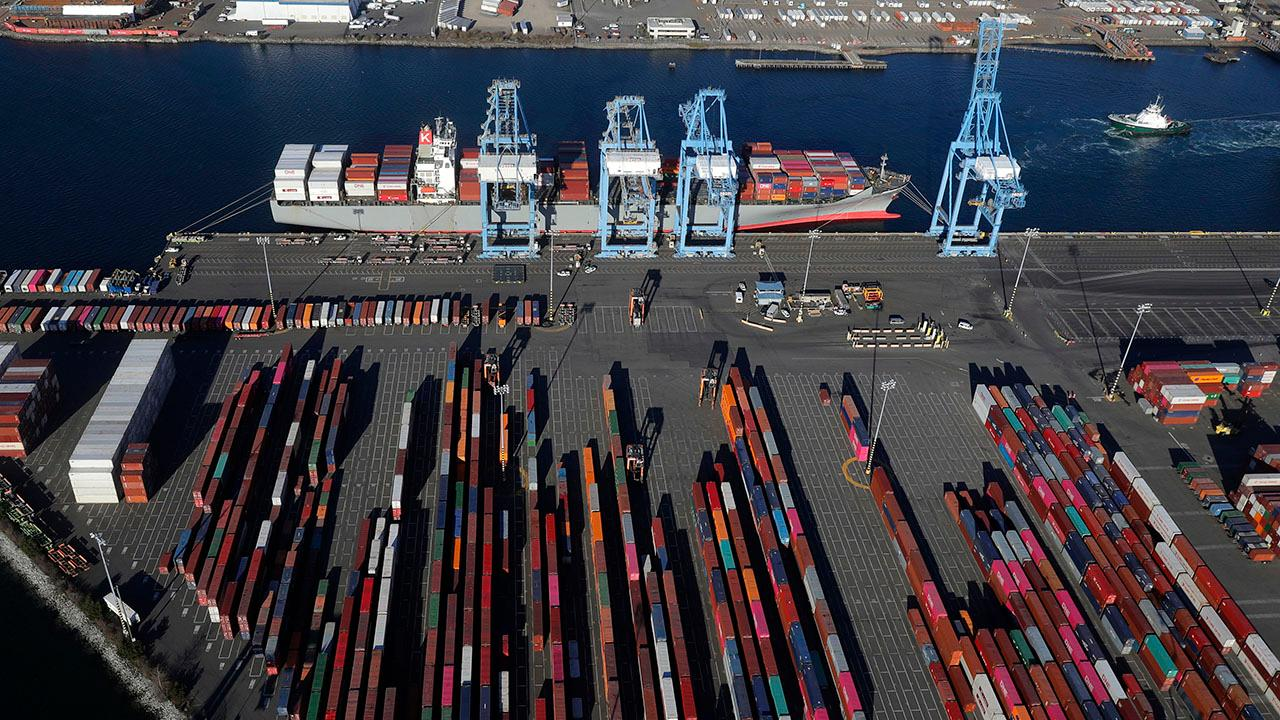 Will US consumers feel the impact of a trade war with China?