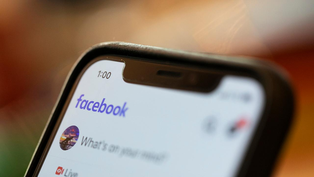 Facebook rolls out new feature to help secure users' privacy