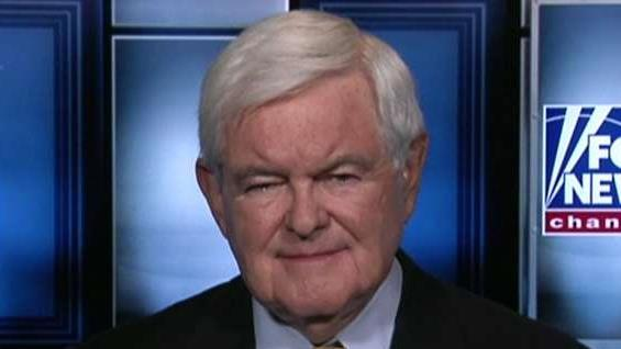 Westlake Legal Group 694940094001_6075688258001_6075686822001-vs Newt Gingrich: President Trump willing to take economic risks to deal with China Julia Musto fox-news/us/economy fox-news/politics/2020-presidential-election fox-news/person/donald-trump fox-news/media/fox-news-flash fox news fnc/media fnc f3c33f9c-1c47-587c-9608-18c03dba1803 article