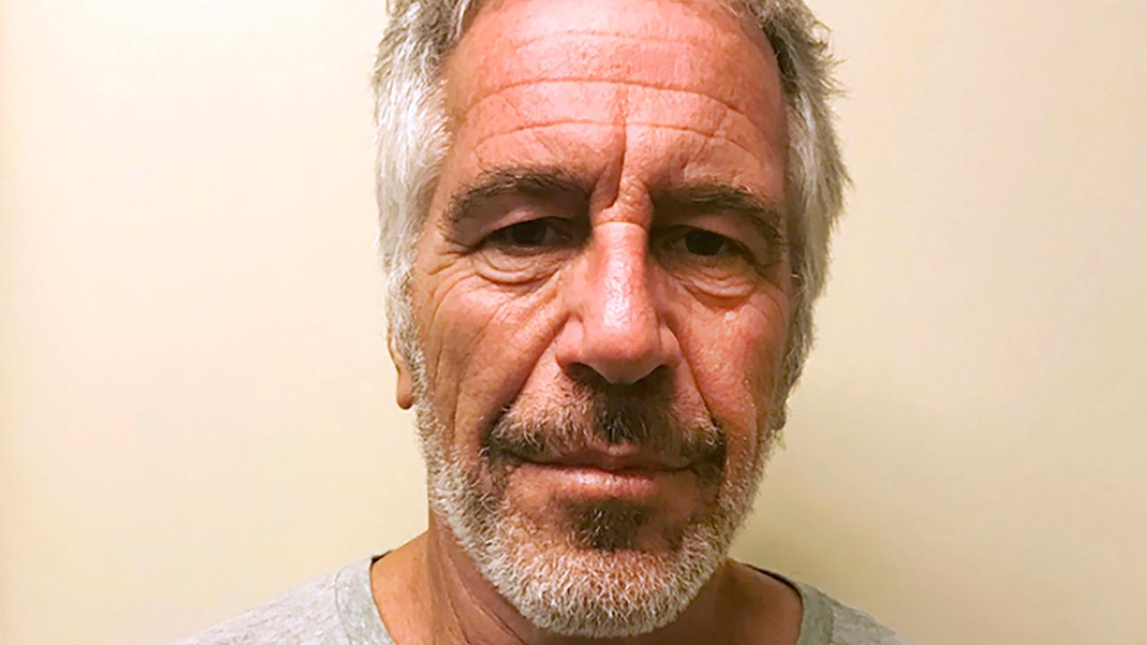 Justice Department confirms Jeffrey Epstein had been removed from suicide watch prior to his death