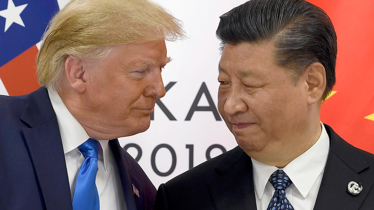 Westlake Legal Group 694940094001_6077313171001_6077310527001-vs Free Beacon editor in chief: Trump is asking China to 'pay a price' it can't afford Victor Garcia fox-news/world/world-regions/china fox-news/world/world-regions/asia fox-news/world/trade fox-news/us/economy fox-news/shows/special-report fox-news/politics/foreign-policy fox-news/politics/executive/white-house fox-news/person/donald-trump fox-news/media/fox-news-flash fox-news/media fox news fnc/media fnc fad48c2f-a792-52a4-9a49-d20bef0576d7 article /FOX NEWS/WORLD/GLOBAL ECONOMY/Trade