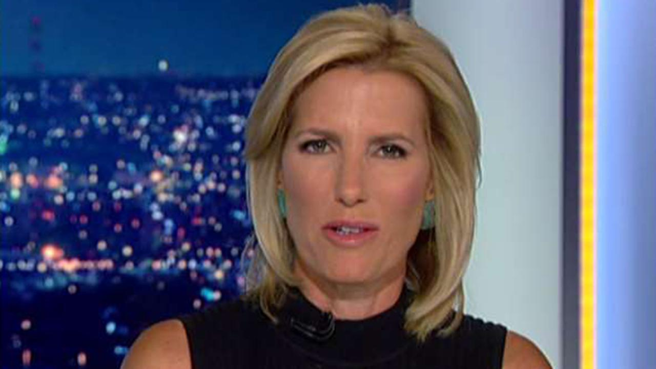 Westlake Legal Group 694940094001_6078186043001_6078178979001-vs Ingraham: Never Trumpers 'clinging to their fantasy' Victor Garcia fox-news/shows/ingraham-angle fox-news/person/donald-trump fox-news/media/fox-news-flash fox-news/media fox news fnc/media fnc cbff09ff-aaf6-5597-8aa5-562510ecc191 article