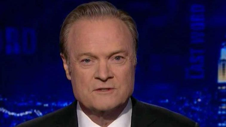 O'Donnell retracts story