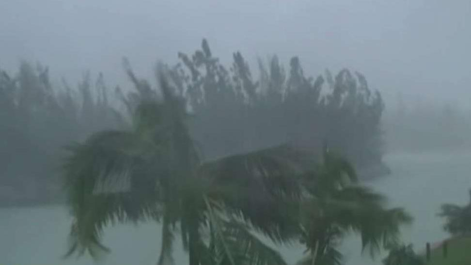 Westlake Legal Group 694940094001_6082673243001_6082675314001-vs People in Bahamas taking desperate measures to stay alive as Hurricane Dorian pummels islands Frank Miles fox-news/world/world-regions/caribbean-region fox-news/world/world-regions/americas fox-news/world/disasters/hurricanes-typhoons fox-news/world/disasters/disaster-response fox-news/science/planet-earth/natural-disasters/hurricane-dorian fox news fnc/world fnc article a967e5e0-fe1f-5055-9bff-50ec9358e319