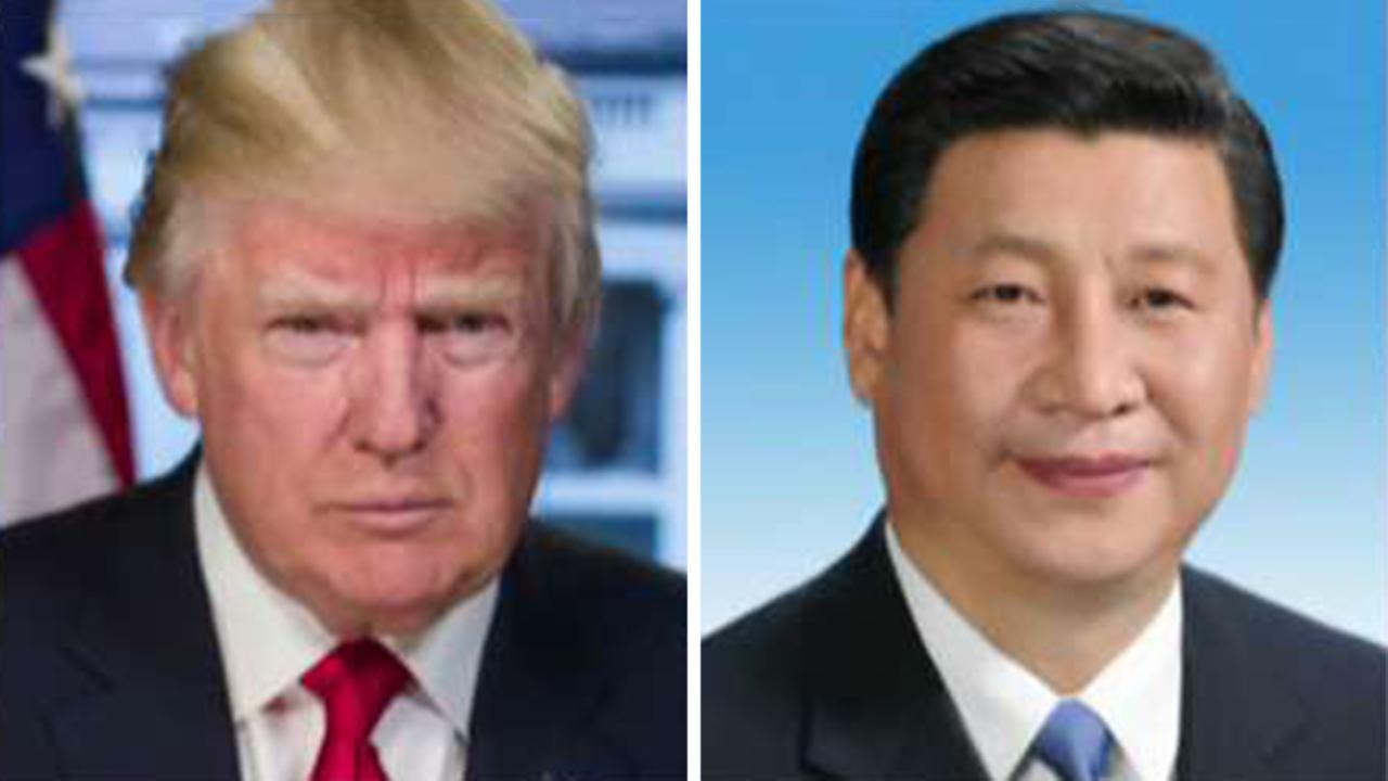 Westlake Legal Group 694940094001_6083875646001_6083875312001-vs Harry Kazianis: China is the new evil empire, and Trump is using Reagan's playbook to defeat it Harry J. Kazianis fox-news/world/world-regions/china fox-news/politics/executive/national-security fox-news/opinion fox-news/newsedge/international fox news fnc/opinion fnc article a101c554-8e9f-5b7d-8ab1-42acabe78144