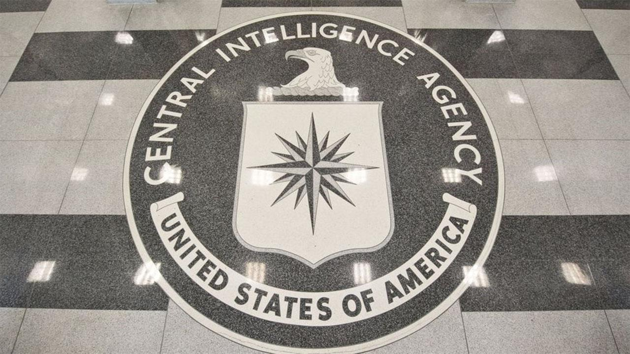 CIA slams CNN's Russia story on spy's extraction as 'simply false'
