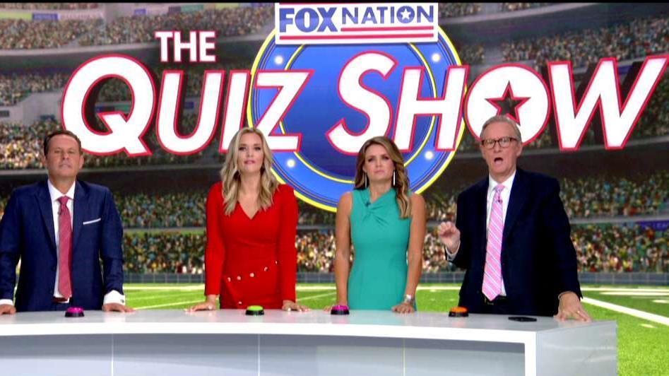 Fox & Friends | Fox News