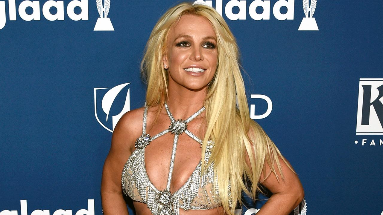 Westlake Legal Group 694940094001_6086068838001_6022235568001-vs Britney Spears tells fans she took time off 'to focus on what I really want' amid life 'transition' Jessica Napoli fox-news/person/britney-spears fox news fnc/entertainment fnc article 4aa59b1b-bfc6-5a4b-857b-0ffece4c6dee