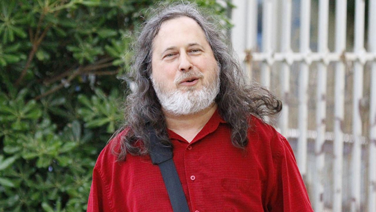 MIT scientist resigns over Jeffrey Epstein comments he calls 'misunderstandings and mischaracterizations'