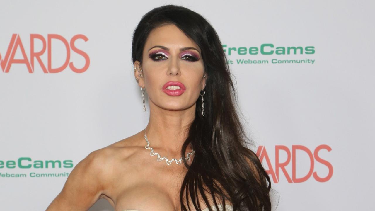 40 Porn Pics porn star jessica jaymes dead at 40 | fox news