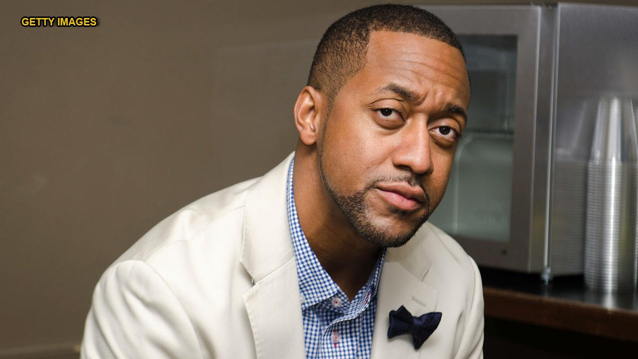 'Family Matters' star Jaleel White reveals how he feels about Steve Urkel today, escaping child star curse