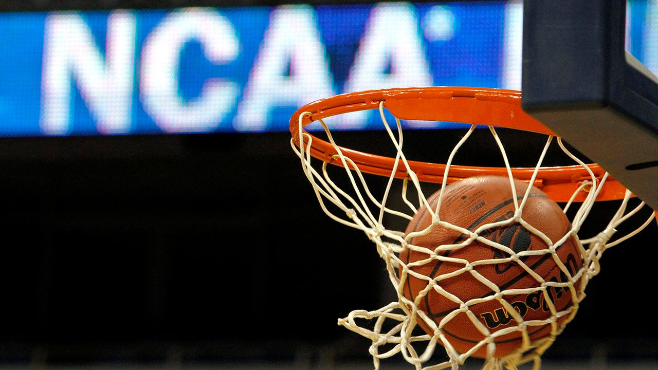 NCAA considers next steps after California's governor signs 'Fair Pay to Play' Act