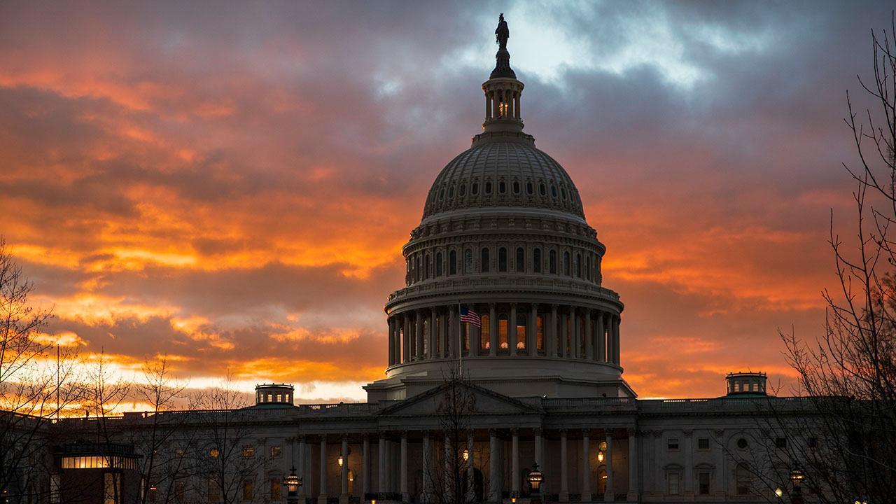 House Democrats to subpoena White House for documents