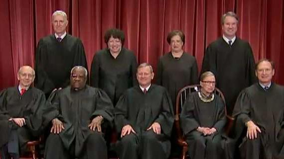 SCOTUS to hear challenge to Louisiana abortion law