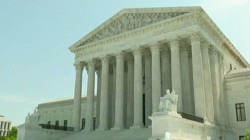 Supreme Court to take up Louisiana abortion law