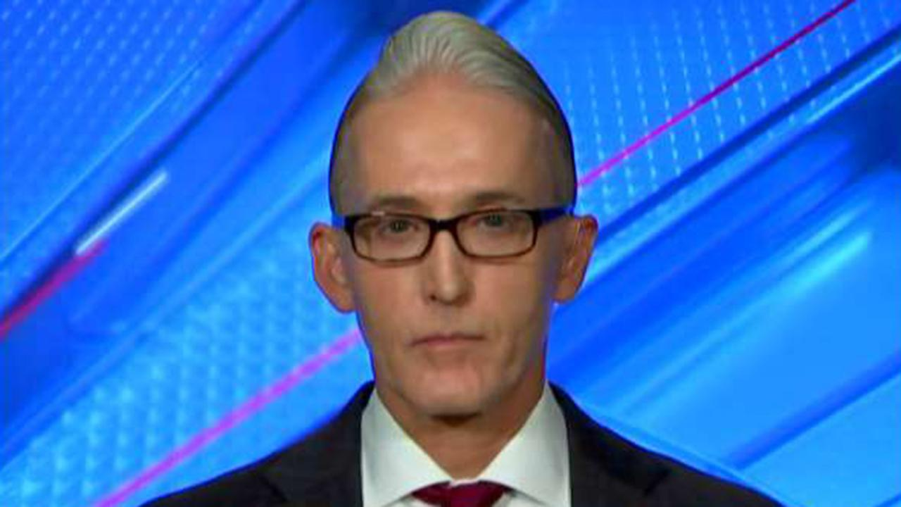 Westlake Legal Group 694940094001_6092425119001_6092432871001-vs Trey Gowdy: Adam Schiff has made himself a 'fact witness' in Trump-Ukraine whistleblower case Victor Garcia fox-news/shows/the-story fox-news/politics/trump-impeachment-inquiry fox-news/person/adam-schiff fox-news/media/fox-news-flash fox-news/media fox news fnc/media fnc article 4b9e6679-c510-5e10-bd66-b6fbf7d6340a