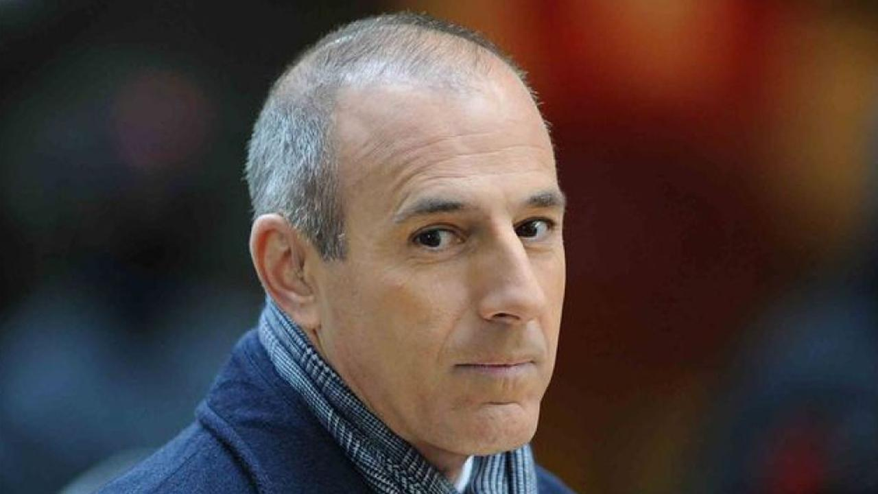 Matt Lauer's former colleagues on NBC's 'Today' show addressed shocking allegations about the disgraced anchor, reportedly revealed in Ronan Farrow's upcoming book 'Catch and Kill.' Lauer was fired for sexual misconduct in 2017, and is accused of new sex crimes in graphic details by Variety.