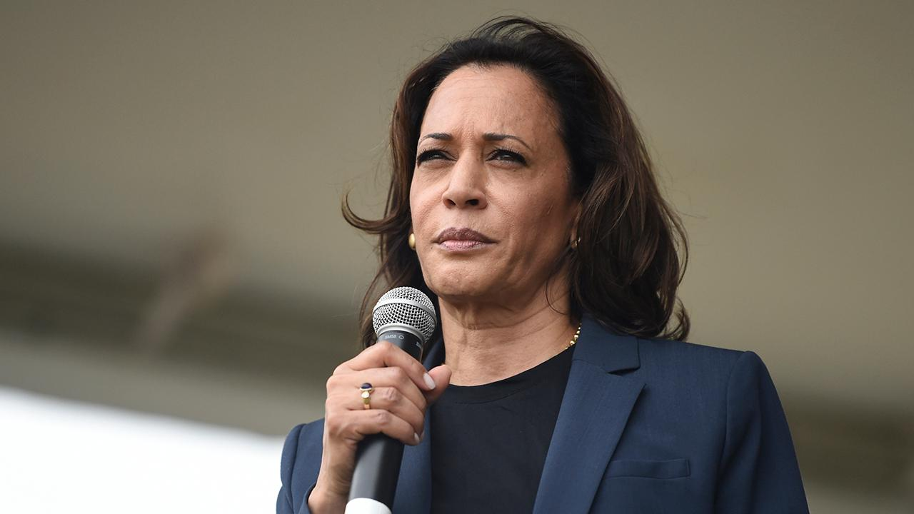 Harris, Blumenthal demand Cabinet cooperate with impeachment probe
