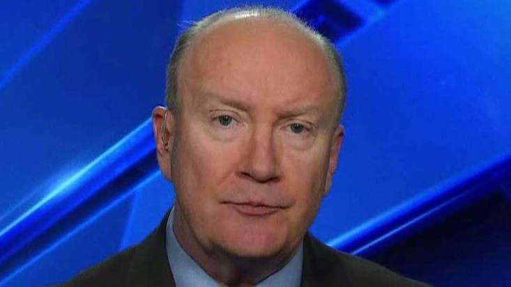 Andrew McCarthy: Amerika layak publik impeachment pertanyaan – Schiff dan Dems harus mengakhiri kerahasiaan