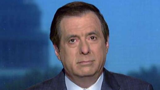 Howard Kurtz on NBC facing damaging revelations from Ronan Farrow's new book