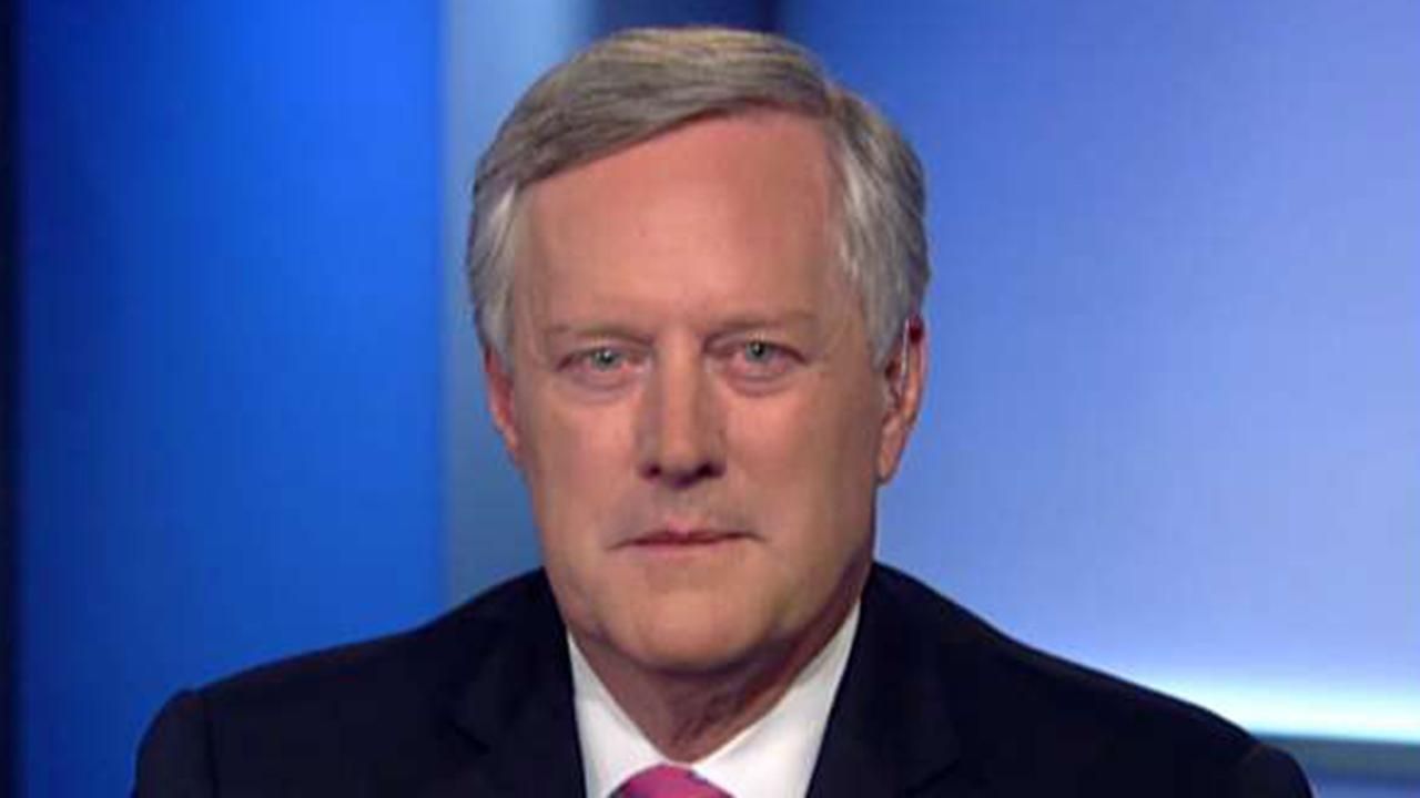 Westlake Legal Group 694940094001_6093900651001_6093897135001-vs Meadows reacts to the Trump rally protests in Minneapolis Victor Garcia fox-news/shows/ingraham-angle fox-news/politics/elections fox-news/person/donald-trump fox-news/media/fox-news-flash fox-news/media fox news fnc/media fnc article 52e51d57-6969-5c5a-be01-d4e41573e23a