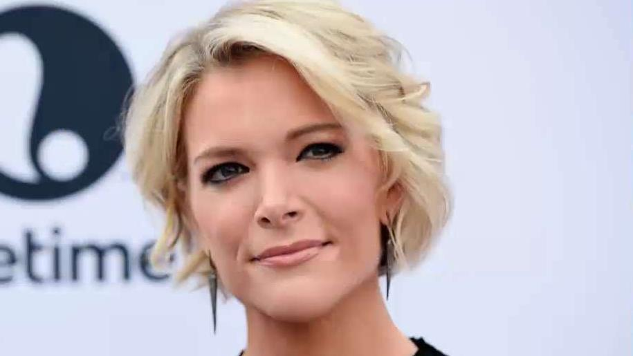 Wednesday on 'Tucker Carlson Tonight': Megyn Kelly's first TV interview since NBC departure