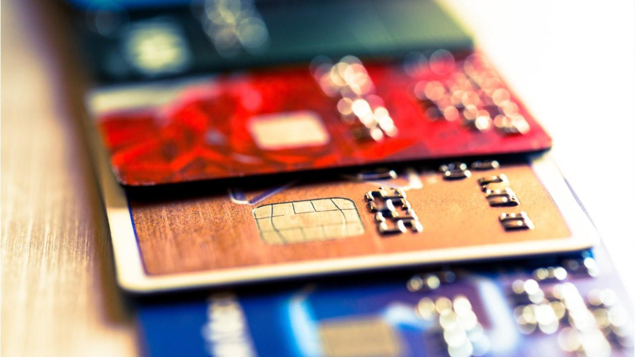 5 ways thieves are coming after your credit card and how to avoid it.