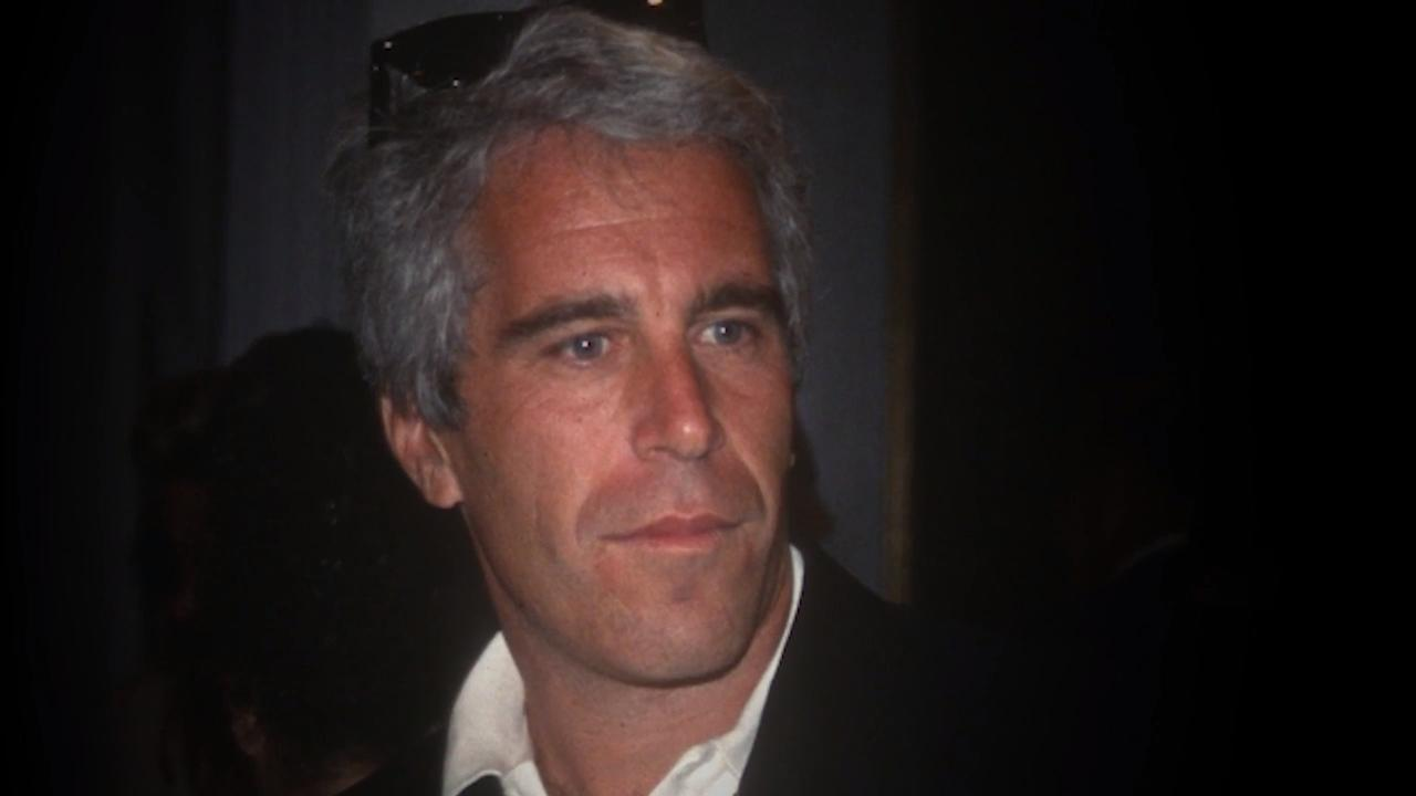 How Jeffrey Epstein used the rich and famous to advance his sick, criminal schemes: New documentary