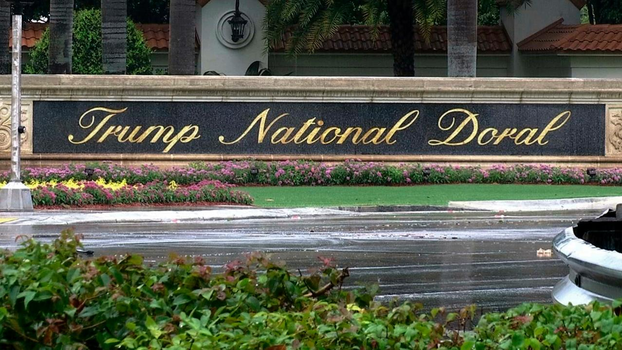 Westlake Legal Group 694940094001_6096409315001_6096369560001-vs Trump retweets 'Resort of the Week' award for Doral golf club; says it was 'best location' for G-7 fox-news/politics/foreign-policy fox-news/person/donald-trump fox news fnc/politics fnc c1cb6631-4b2a-5fc8-9c25-47171551b931 article Andrew O'Reilly