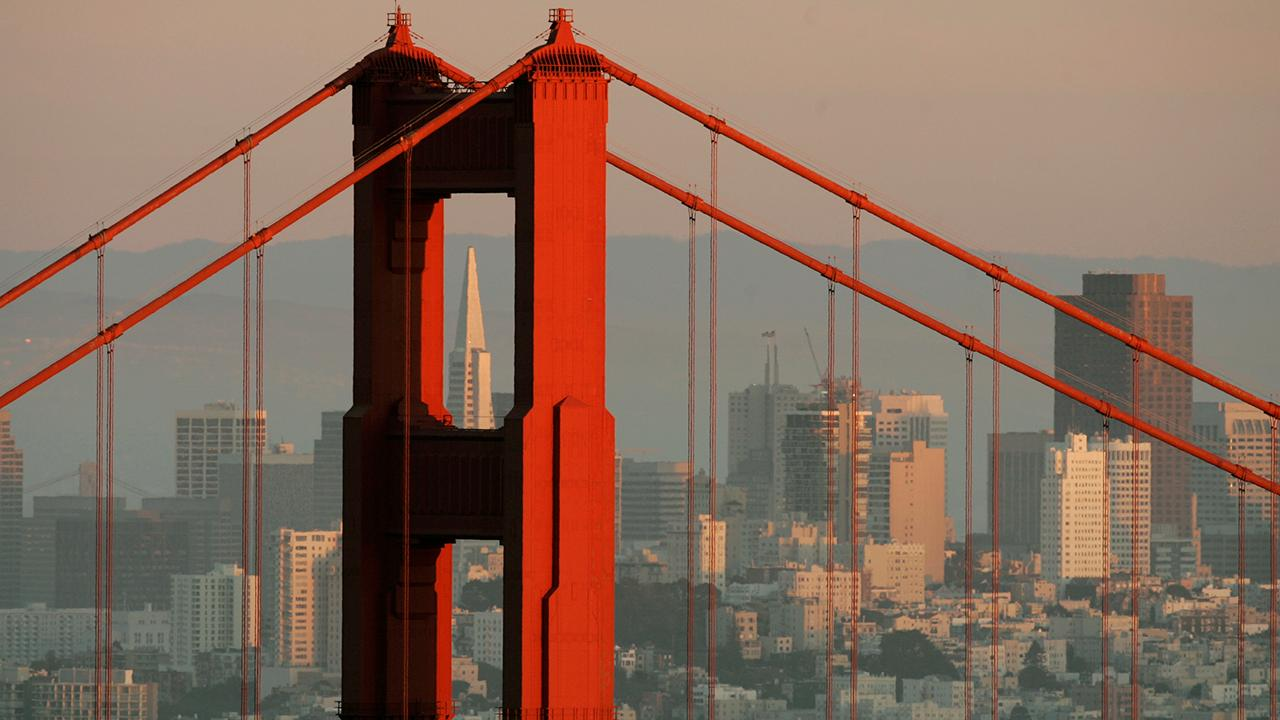 San Francisco employees will soon be forbidden to do business with companies in 22 states with pro-life laws