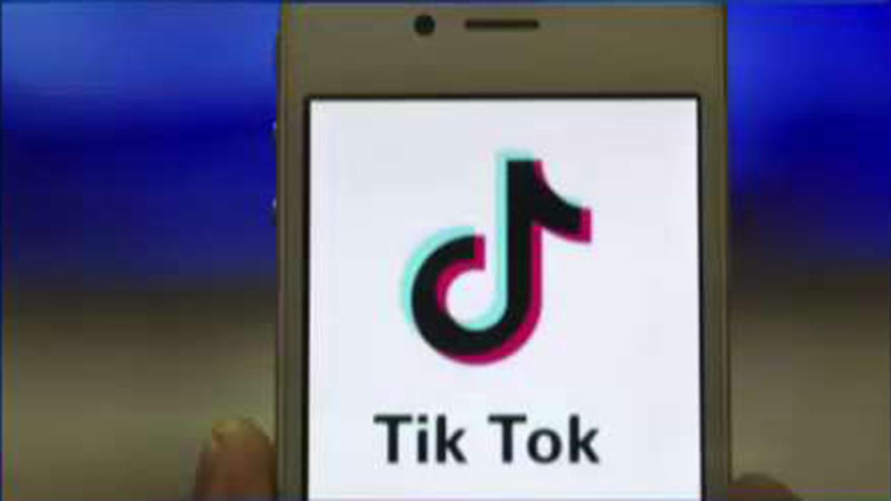 TikTok slammed after suppressing physically disabled users' videos in 'anti-bullying' push