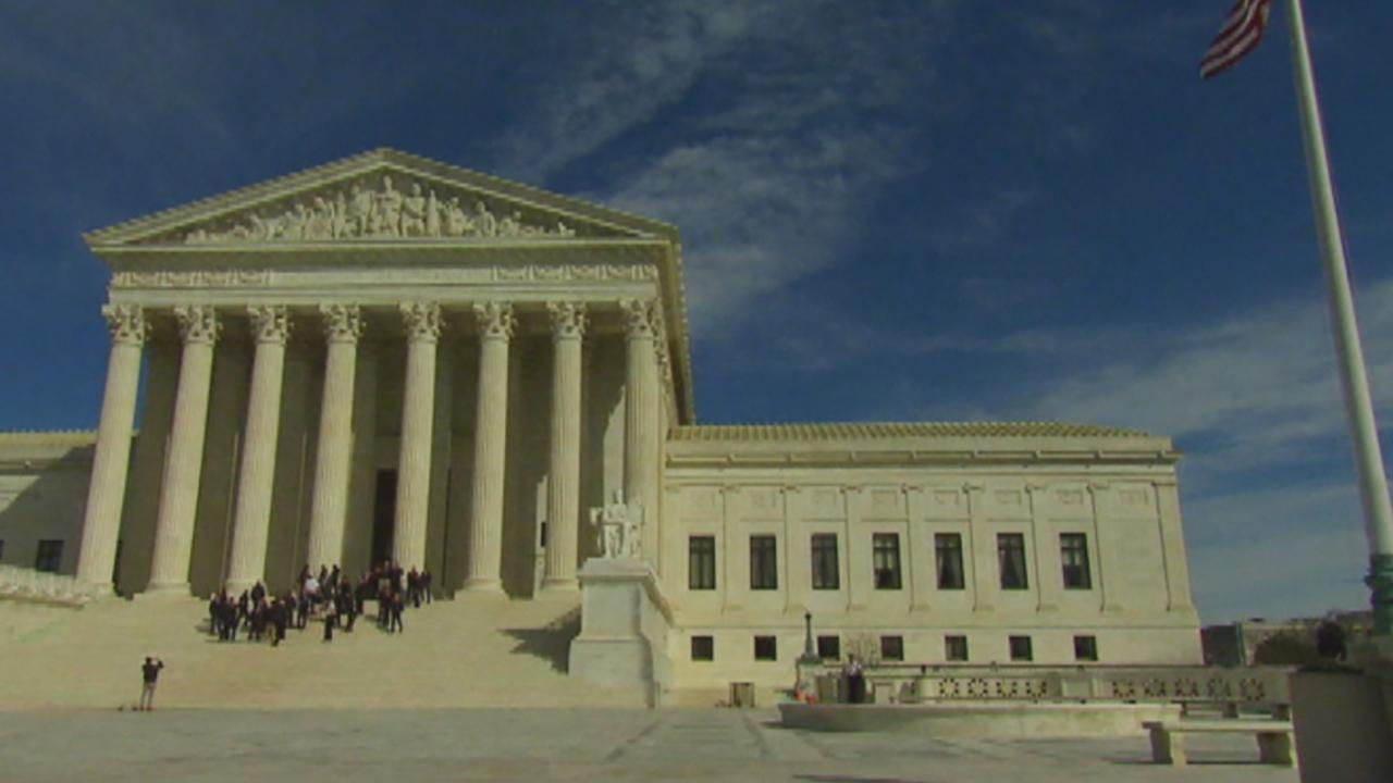 The DACA Debate: Justices get the final say on Dreamers