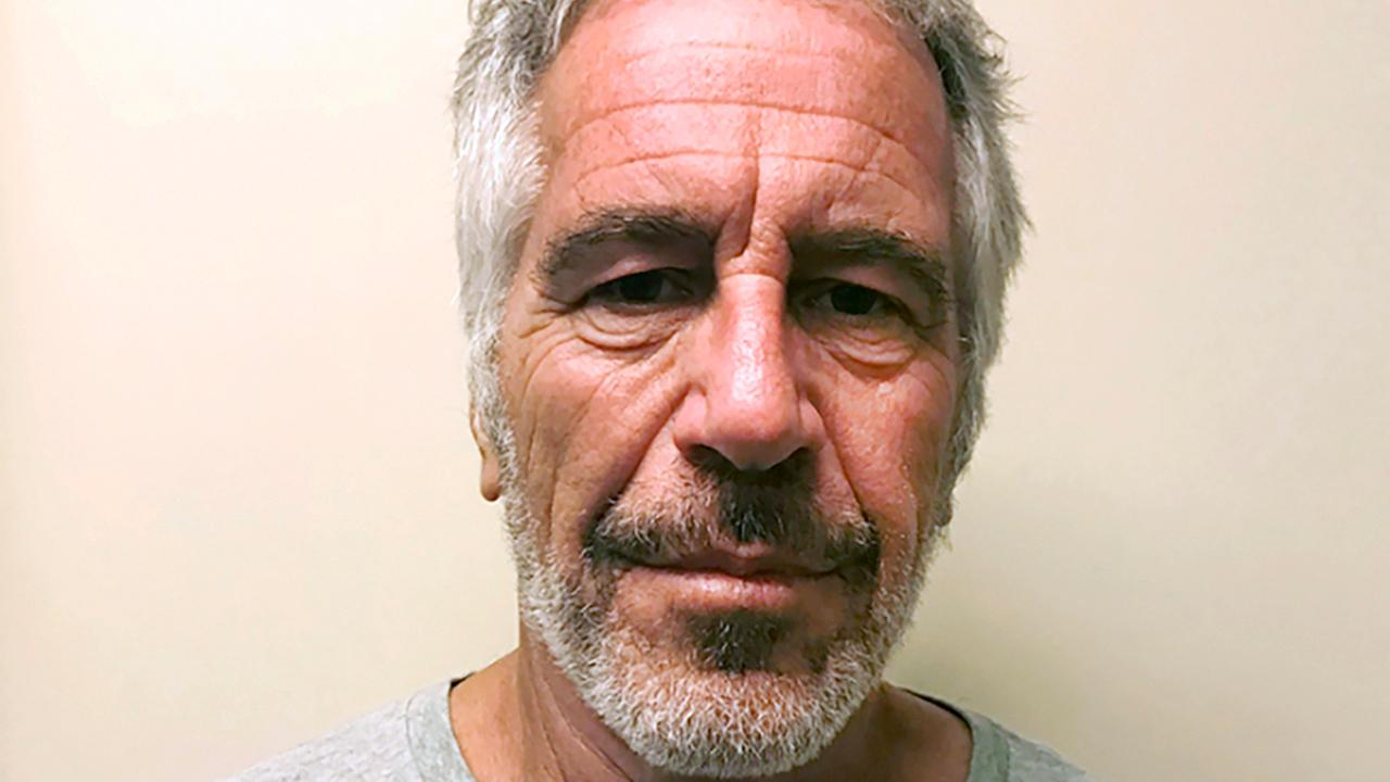 Epstein victims say French investigation into sex network has stalled, claims being 'swept under the rug'