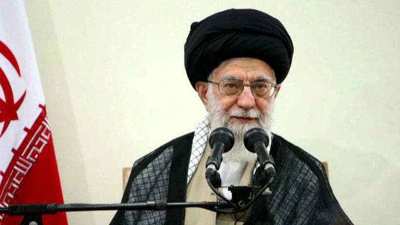 Το ιράν θα αρχίσει την άντληση του ουρανίου αερίου σε προηγουμένως άδεια υποβάλλει σε φυγοκέντρωση: Rouhani