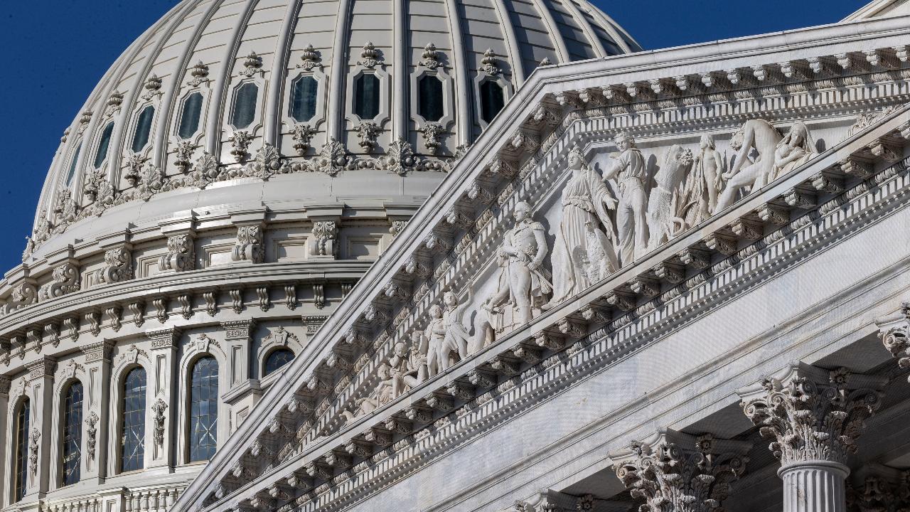 2020年には、DCまでは主に政治、法律