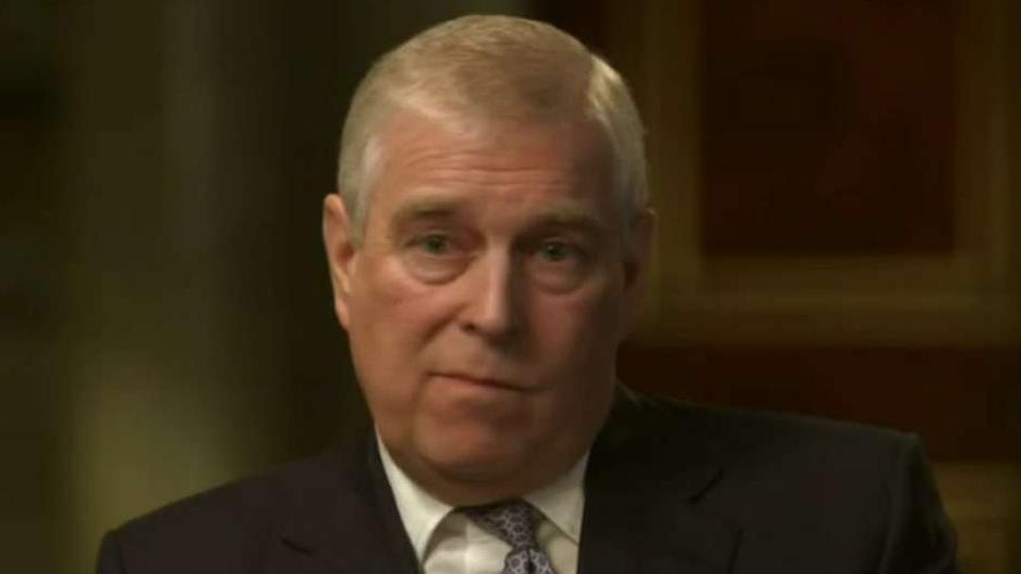 Prince Andrew speaks out about connections to Jeffrey Epstein