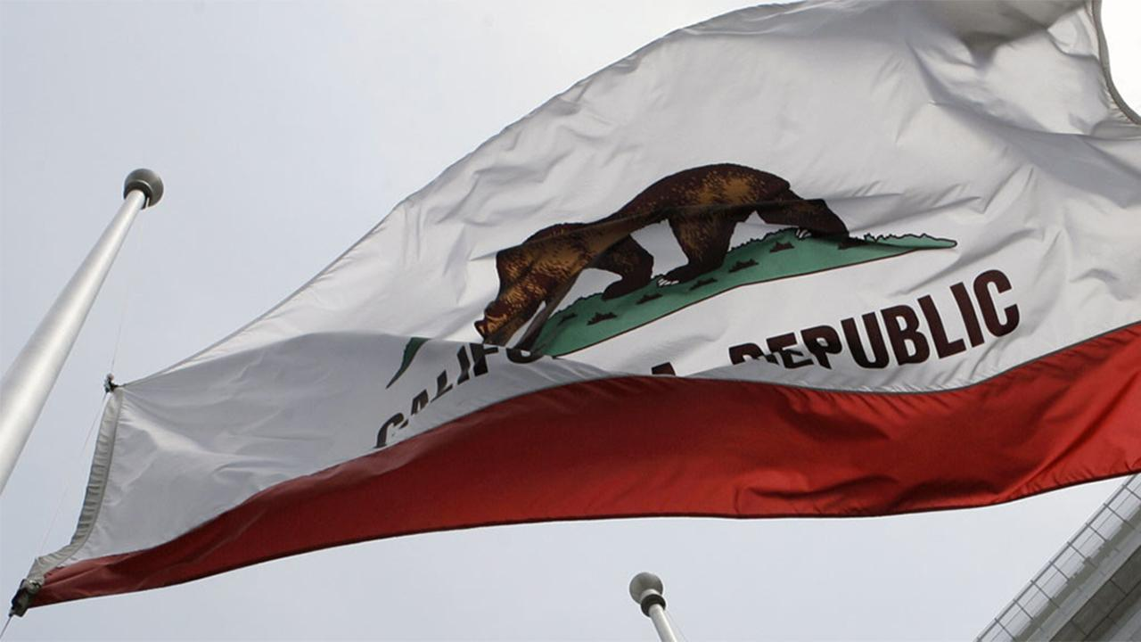 Lawsuits challenge California law mandating women board members at publicly traded companies