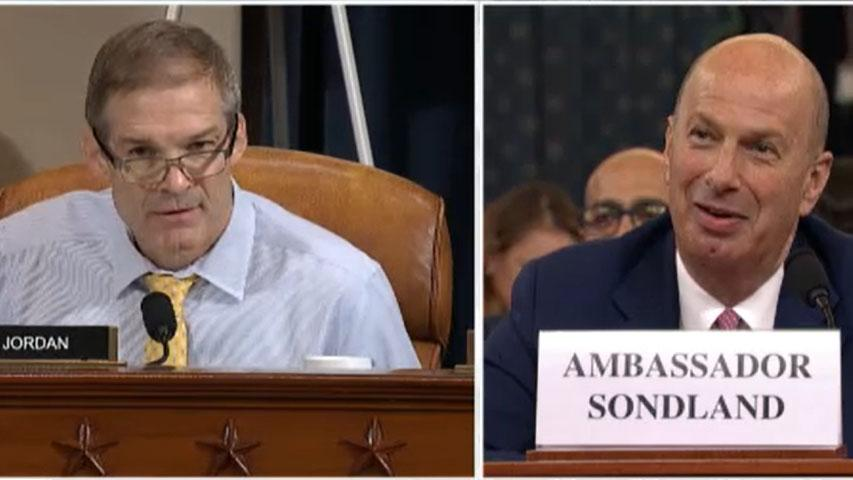 Westlake Legal Group 694940094001_6106733101001_6106739978001-vs Gregg Jarrett: Trump impeachment based on unreliable presumptions, rumor and innuendo – Not facts Gregg Jarrett fox-news/world/conflicts/ukraine fox-news/world fox-news/politics/trump-impeachment-inquiry fox-news/politics/house-of-representatives/democrats fox-news/person/donald-trump fox-news/person/adam-schiff fox-news/opinion fox news fnc/opinion fnc d58145fe-c99e-50fb-9bf3-d120f68323a0 article