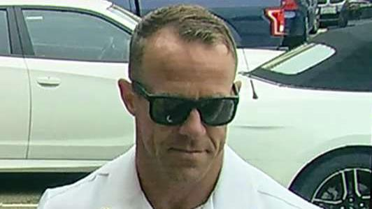 Westlake Legal Group 694940094001_6108687351001_6108691193001-vs Navy SEAL Gallagher to retire from active duty, no review board fox-news/tech/topics/us-navy fox-news/politics fox news fnc/politics fnc f71d2217-608d-5e36-915e-0adff6999080 Edmund DeMarche article