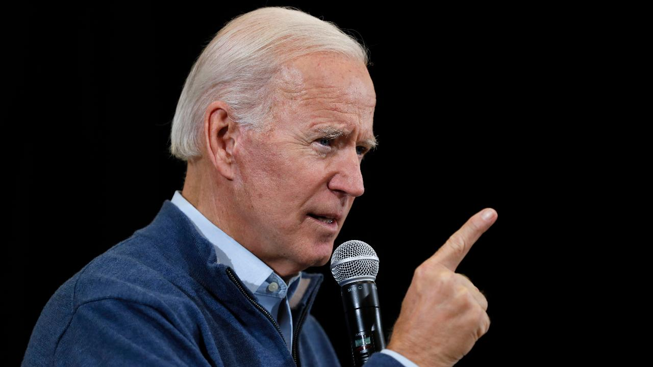 Biden's lead may be bigger than you think