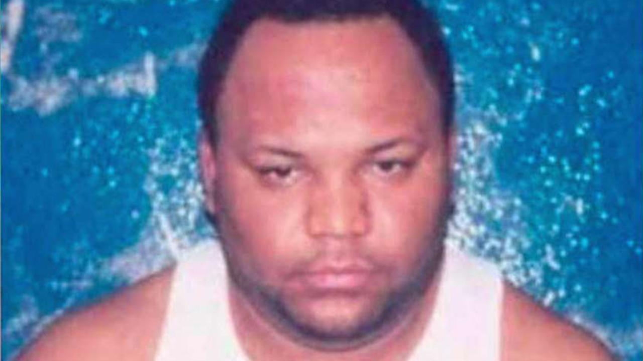 Alleged Dominican drug kingpin linked to David Ortiz shooting arrested in Colombia