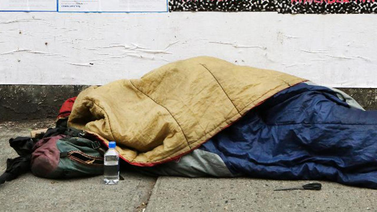 Westlake Legal Group 694940094001_6113344758001_6113346388001-vs Rep. Chip Roy: California's homeless crisis could be migrating to Austin – Here's how to tackle it fox-news/topic/homeless-crisis fox-news/politics/state-and-local fox-news/politics fox-news/opinion fox news fnc/opinion fnc Chip Roy article 98100745-29c2-5d82-a7cc-36501825910f