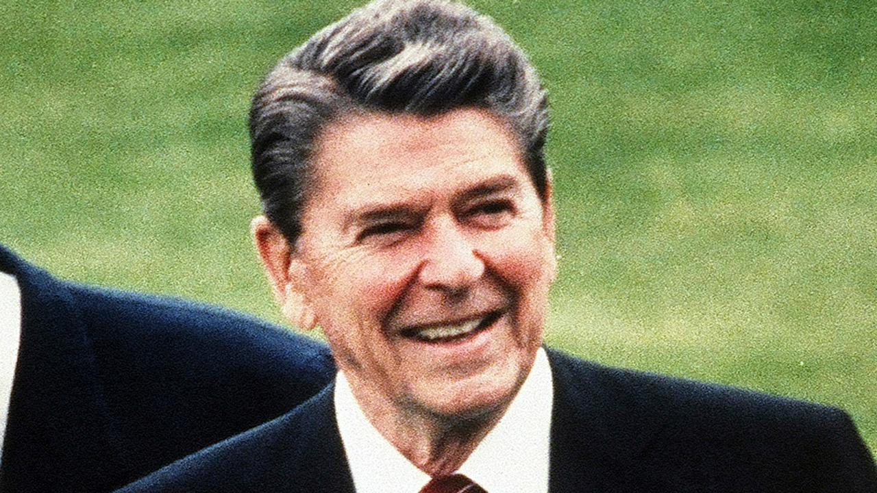 Westlake Legal Group 694940094001_6113730688001_6113728355001-vs Peggy Grande: Ronald Reagan was born exactly 109 years ago – How did his mother influence his future? Peggy Grande fox-news/topic/celebrity-birthdays fox-news/special/sponsored/reagan fox-news/opinion fox news fnc/opinion fnc article 55208c1e-2b1d-5f87-8de5-3f47cf2651b0