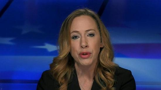 Westlake Legal Group 694940094001_6114561097001_6114565689001-vs Kimberley Strassel: Thanks to the IG report, the FBI has had its worst week in modern history The Wall Street Journal Kimberley A. Strassel fox-news/politics/justice-department fox-news/politics fox-news/opinion fox-news/news-events/russia-investigation fnc/opinion fnc f73f4cc7-d6ce-5d80-91fb-afdfe910bc47 article