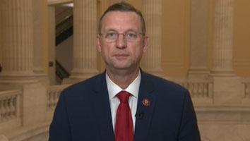 Impeachment vote postponement a 'bush league stunt': Doug Collins