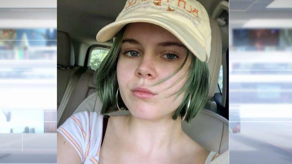 Tessa Majors' suspected 14-year-old killer jumps from car, sparks manhunt